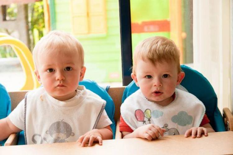 Meer plaatsen en meer kwaliteit kinderopvang moeten hand in hand gaan