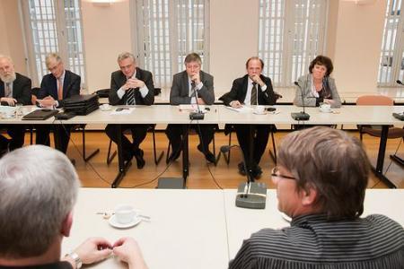 LBC-NVK tekent Vlaams intersectoraal akkoord voor de non-profit