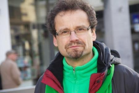 LBC-NVK verzet zich tegen plannen directie ZNA