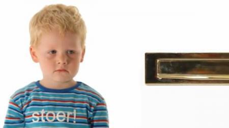 www.hetgrotegeld.be gelanceerd